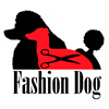 Koiratrimmaamo helsinki - Fashion Dog